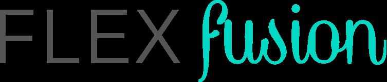 Flex Fusion Studios